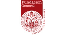 logotipo de fundaciÓn general universidad de salamanca