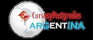 logo cyp-argentina