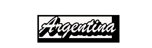 letras argentina