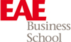 acreditado por EAE_BUSINESS_SCHOOL