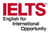 acreditado por IELTS