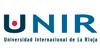 acreditado por UNIVERSIDA_INT_RIOJA_UNIR