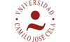 acreditado por UNIVERSID_CAMILO_JOSE_CEL