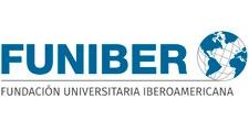 MÁSTER UNIVERSITARIO EN PREVENCIÓN DE RIESGOS LABORALES EN FUNIBER - FUNDACIÓN UNIVERSITARIA IBEROAMERICANA