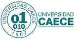 POSTGRADO EN ADMINISTRACIÓN HOSPITALARIA y SISTEMAS DE SALUD EN UNIVERSIDAD CAECE