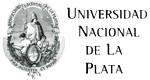 MAESTRÍA EN CONSERVACIÓN RESTAURACIÓN E INTERVENCIÓN DEL PATRIMONIO EN UNIVERSIDAD NACIONAL DE LA PLATA UNLP
