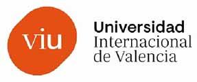 Masters UNIVERSIDAD INTERNACIONAL VALENCIANA (VIU) en Argentina